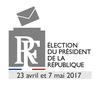2nd tour - Election présidentielle 2017