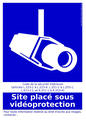 Affichette_videoprotection