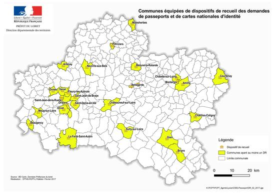 DR_2017_communes_equipees