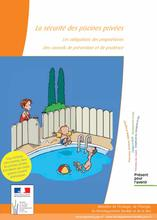 Securite_piscines_privees