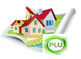 Plan local d'urbanisme (PLU) et intercommunal (PLUi)