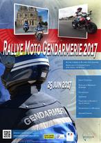 rallye moto gendarmerie 2017 s curit routi re transports d placements et s curit routi re. Black Bedroom Furniture Sets. Home Design Ideas